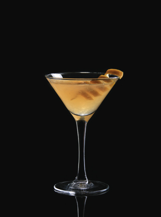 Prince of Wales (cocktail)