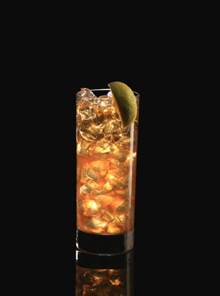 Coctail Stormy Weather